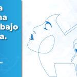 blog - La cara humana del trabajo en casa